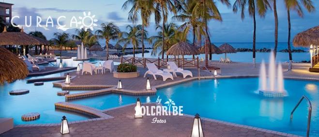 Hotel Sunscape Curacao 04