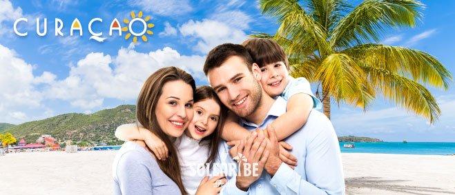 Hotel Sunscape Curacao 03
